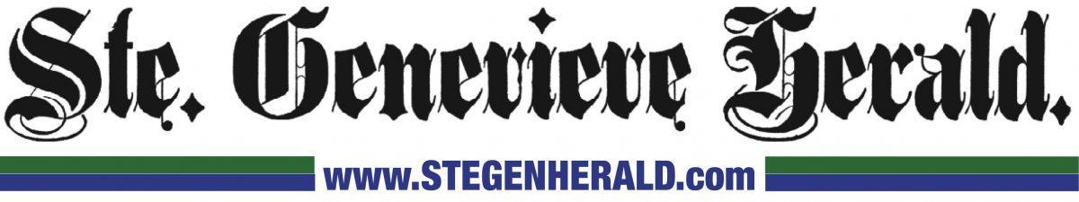 Ste. Genevieve Herald
